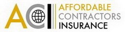 Affordable-Contractors-Insurance