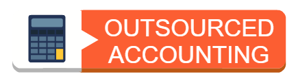 Outsourced-Accounting-For-Contractor-Fast-Easy-Accounting-1-800-361-1770