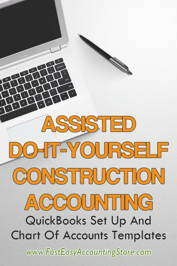 Assisted-Do-it-yourself-QuickBooks-FEA-Store
