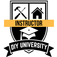 INSTRUCTOR BADGE 200x200
