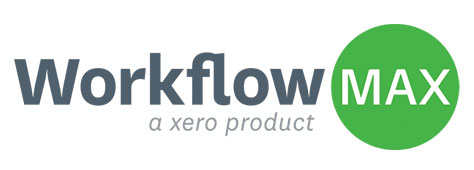 Xero For Construction WorkflowMAX At Fast Easy Accounting