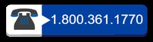 1-800-361-1770